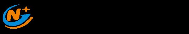 HENT-logo_2000x400