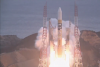 astro-h-launch